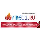 Группа компаний «Пожарная защита»