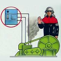 Защита электроустановок