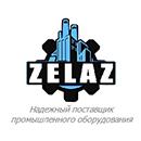 ООО «Зелаз»