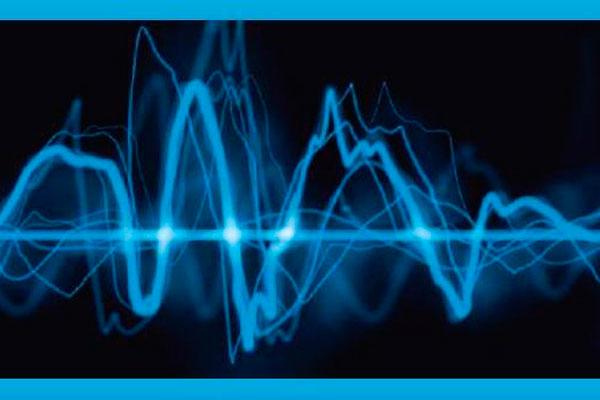 Перепады уровня напряжения в электросети