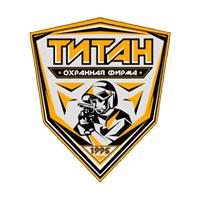 Фирма «Титан»