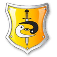 Группа Компаний Безопасности «ФОРСАД»