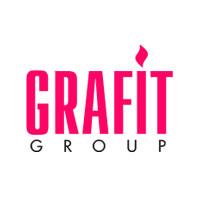 Группа компаний «Графит»
