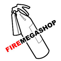 Интернет-магазин «Fire Mega Shop 01»