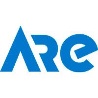 Компания «ARE Инженерные системы»