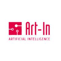 Компания «Art-In»