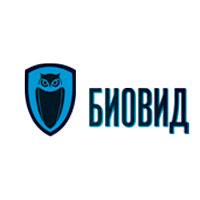 Компания «БИОВИД»