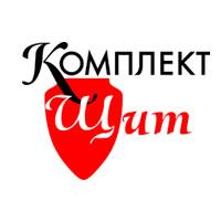 Компания «Комплект Щит»