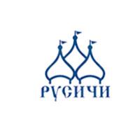 Компания «ТД Русичи»
