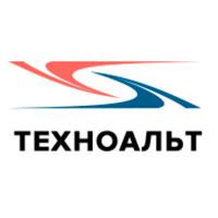 Компания «ТехноАльт»