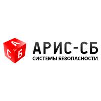 Компания ТК «АРИС-СБ»
