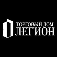 Компания «ЮСТК-ПБ»