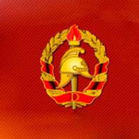ООО «Добровольное пожарное общество»