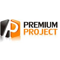 ООО «Премиум Проект»