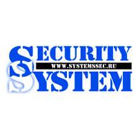 ООО «Системы Безопасности»