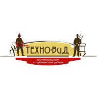 ООО «Техно-ВиД»