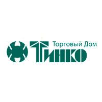 Торговый Дом «ТИНКО»