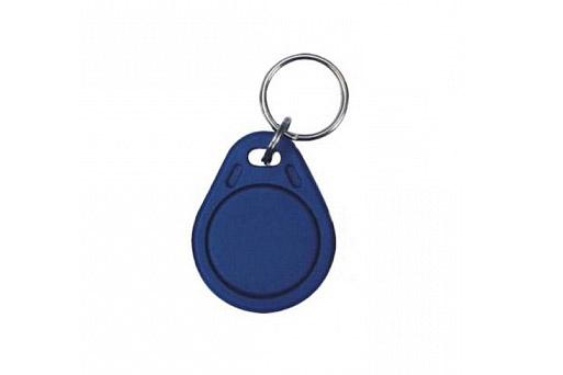 Безконтактный ключ от домофона