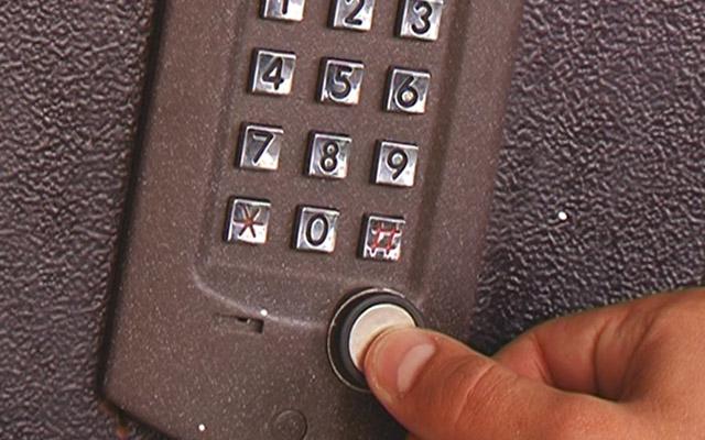 Что делать, если ключ от домофона размагнитился?