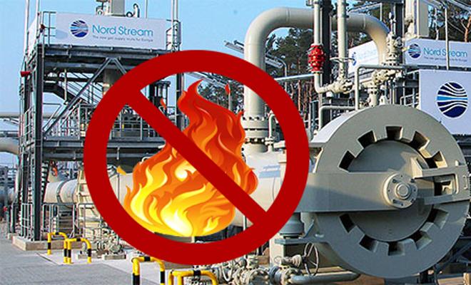 Средства пожаротушения в газовом хозяйстве