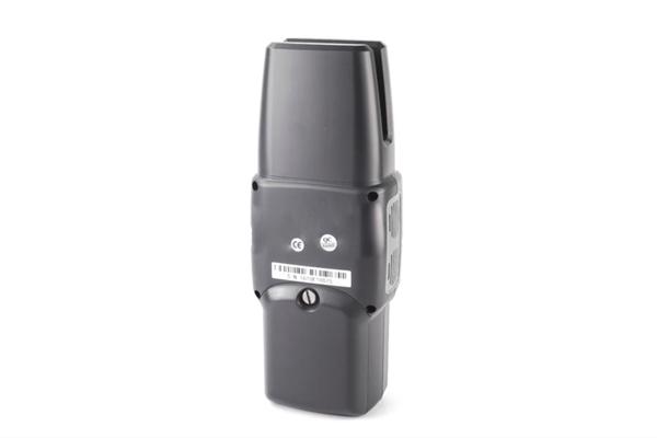 Глушитель камер видеонаблюдения Скорпион Predator