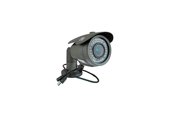 Антивандальная камера видеонаблюдения Atis AW-700VFIR-40G