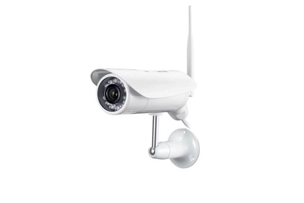 Камера видеонаблюдения 3G AVT DOZOR 326