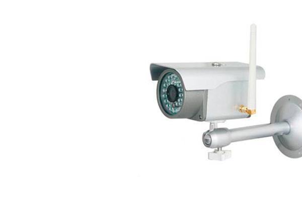 Камера видеонаблюдения GSM PH-X2