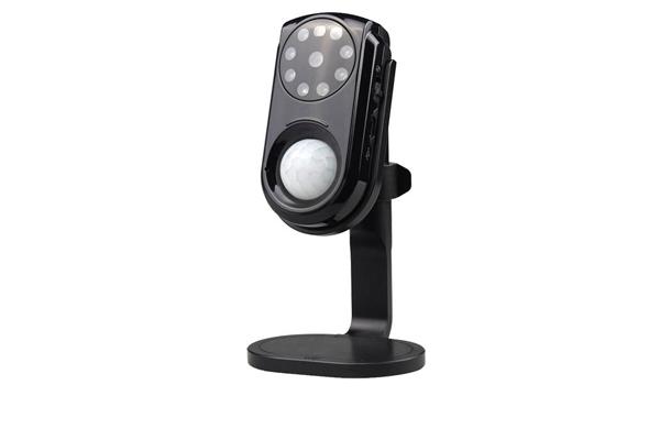 Камера видеонаблюдения Proline PR-G01AM