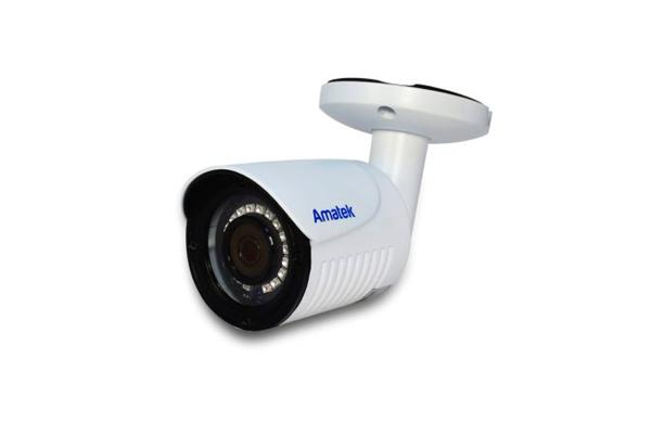 GSM камера видеонаблюдения VS IP5163