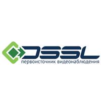 Компания «DSSL»