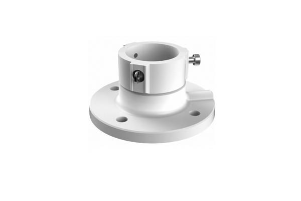 Кронштейн для камеры видеонаблюдения потолочного типа HikVision DS-1663ZJ