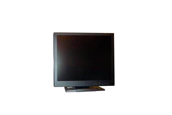 Монитор для систем видеонаблюдения Smartec STM-190
