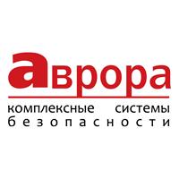 ООО «АврораКомп»