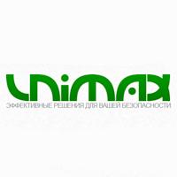 ООО «ЮНИМАКС»