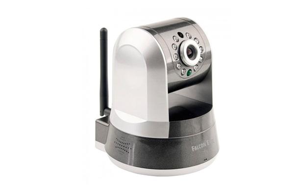 P2P камера видеонаблюдения Falcon Eye FE-MTR1300
