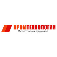 ООО «Промтехнологии»