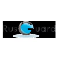 ЗАО «RusGuard»
