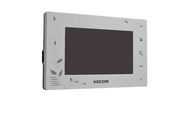 Домофон Kocom KCV-A374L