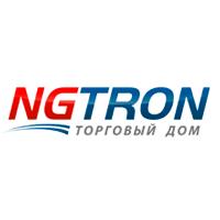 Интернет-магазин «NGtron»