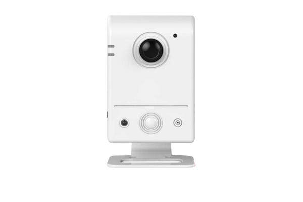 Цифровая камера видеонаблюдения Ross F-180-PIR