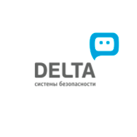 Компания «Дельта»