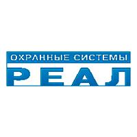 Компания «Реал»