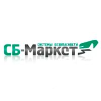 Компания «СБ-Маркет»