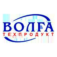 Компания «Волгатехпродукт»