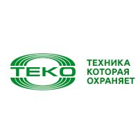Компания ЗАО «Теко»