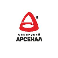 НПО «Сибирский Арсенал»