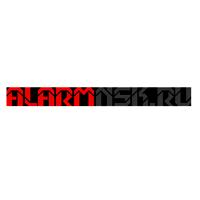 ООО «ALARMNSK»