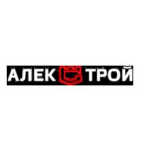 ООО «АлекСтрой»