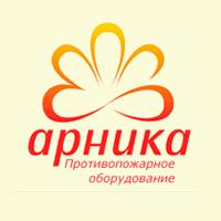ООО «Арника СПб»